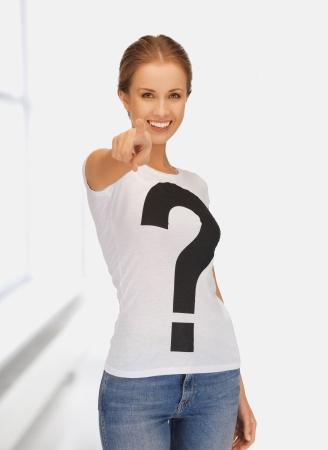 Sorular ve Cevaplar Kimyasal Peeling ugyulama muyanede Doktor Kirsten Berlinde