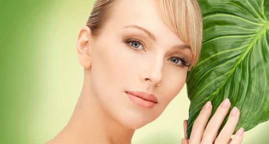 Botox® Tedavileri