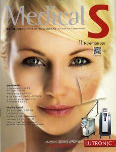 Artikel in Korea Zeitschrift120