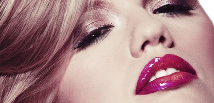 Lippenvergrößerung-ohne-Operation-Berlin
