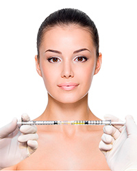 Plasmafill-praxis-klinik-juri-kirsten