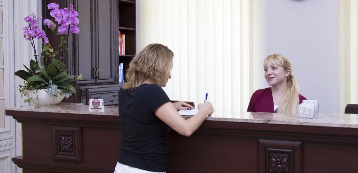 praxisklinik-juri-kirsten-anmeldung
