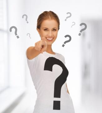 dauerhafte-Haarentfernung-FAQ
