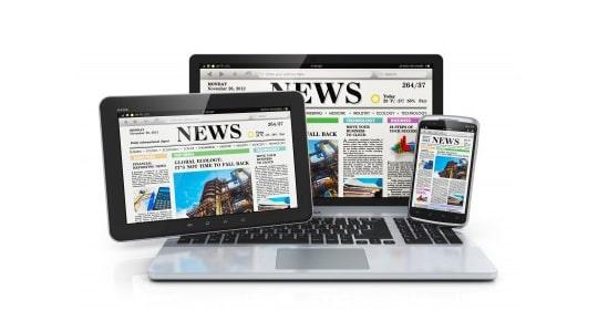 news und aktuelles über neue behandlungsmöglichkeiten in praxis juri kirsten berlin
