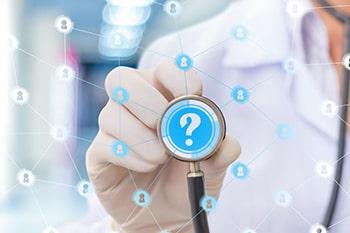Fragen & Antworten nach der Schamlippenverkleinerung
