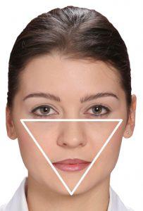 Нитевой лифтинг Аптос Треугольник молодости